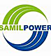 Samil Power 3 kW