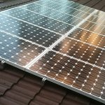 Solar System Maintenance Repairs